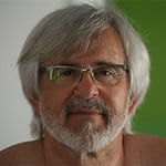 Avatar of user jose alfonso sierra