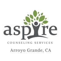 Avatar of user Aspire Counseling Services