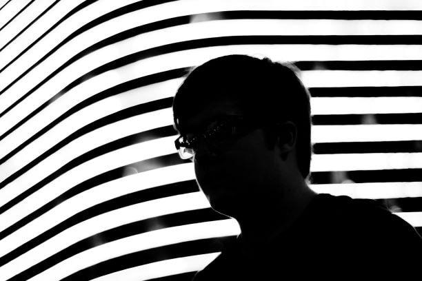 Avatar of user Jared Poledna
