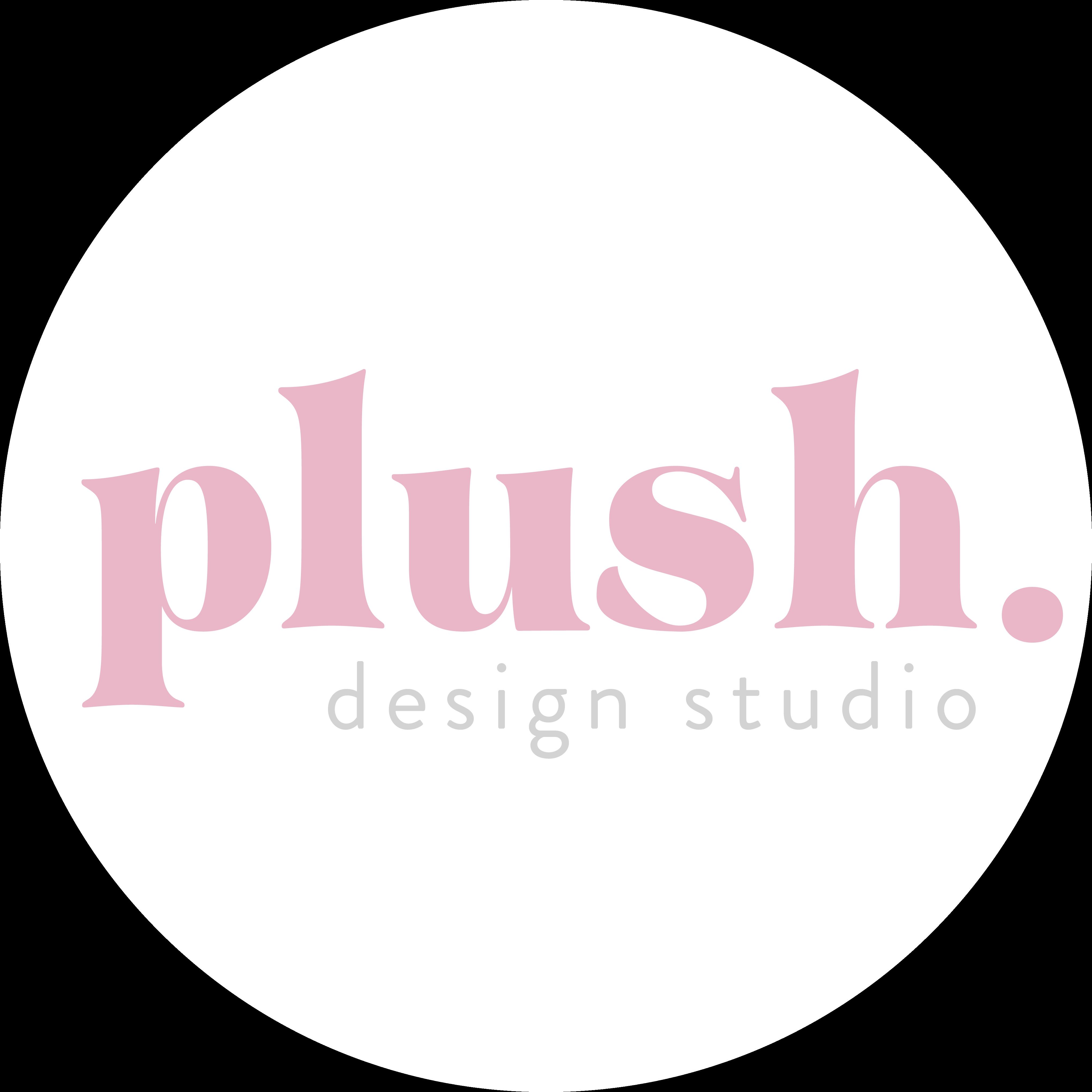 Avatar of user Plush Design Studio