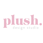 Avatar of user Plush Design Studio