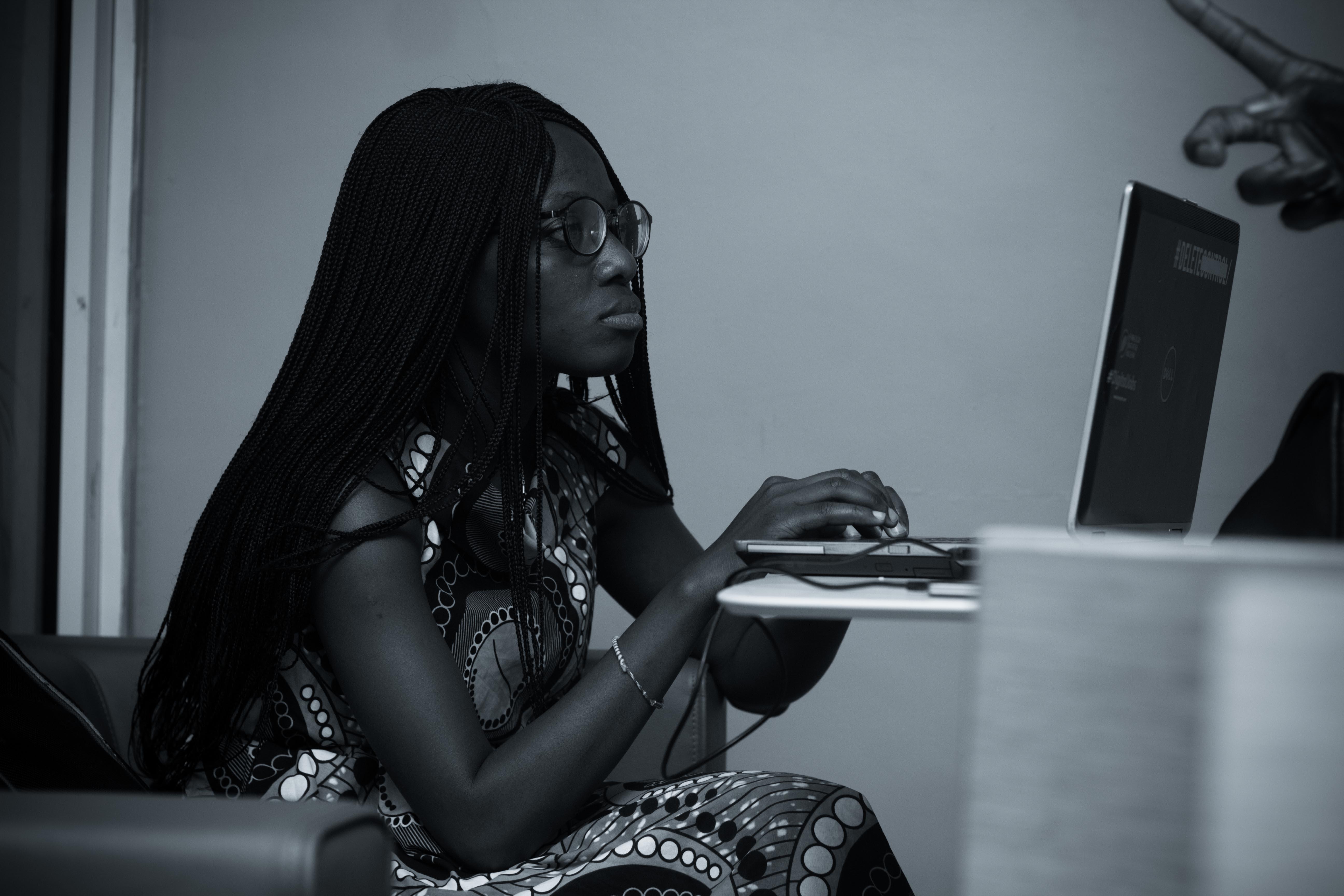 Go to Adeboro Odunlami's profile