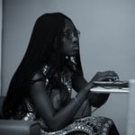 Avatar of user Adeboro Odunlami