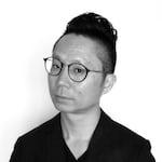 Avatar of user Junsheng Chen