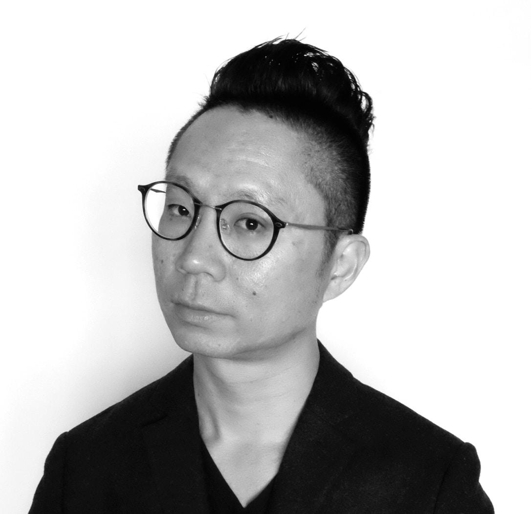 Go to Junsheng Chen's profile
