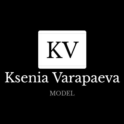 Avatar of user Ksenia Varapaeva