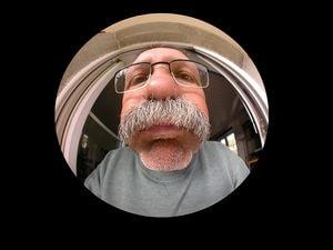 Go to Kurt Kleeb's profile