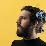 Avatar of user Lucas Ortiz