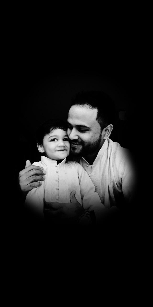 Go to Karn Badjatia's profile