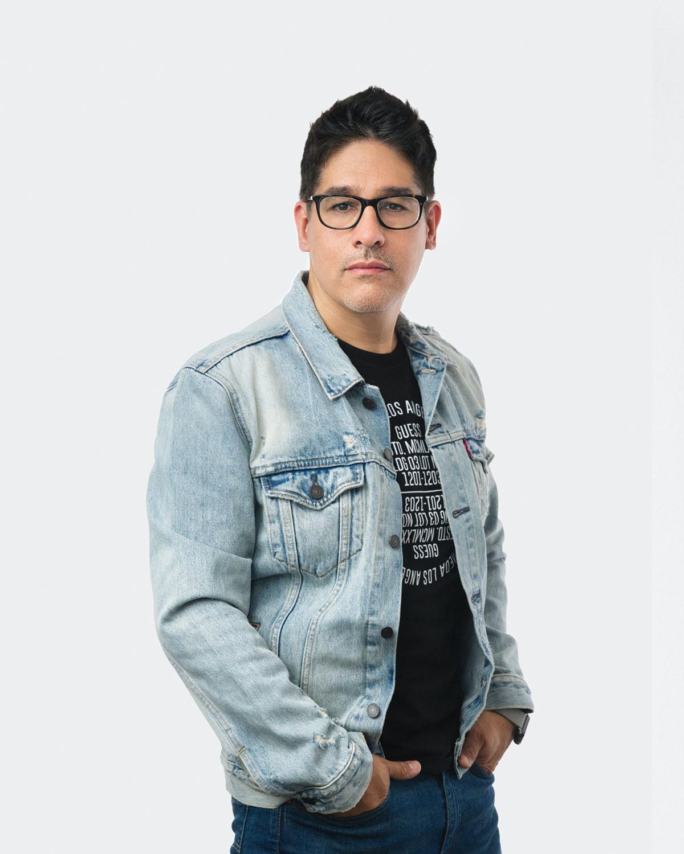 Go to Gabriel Gurrola's profile