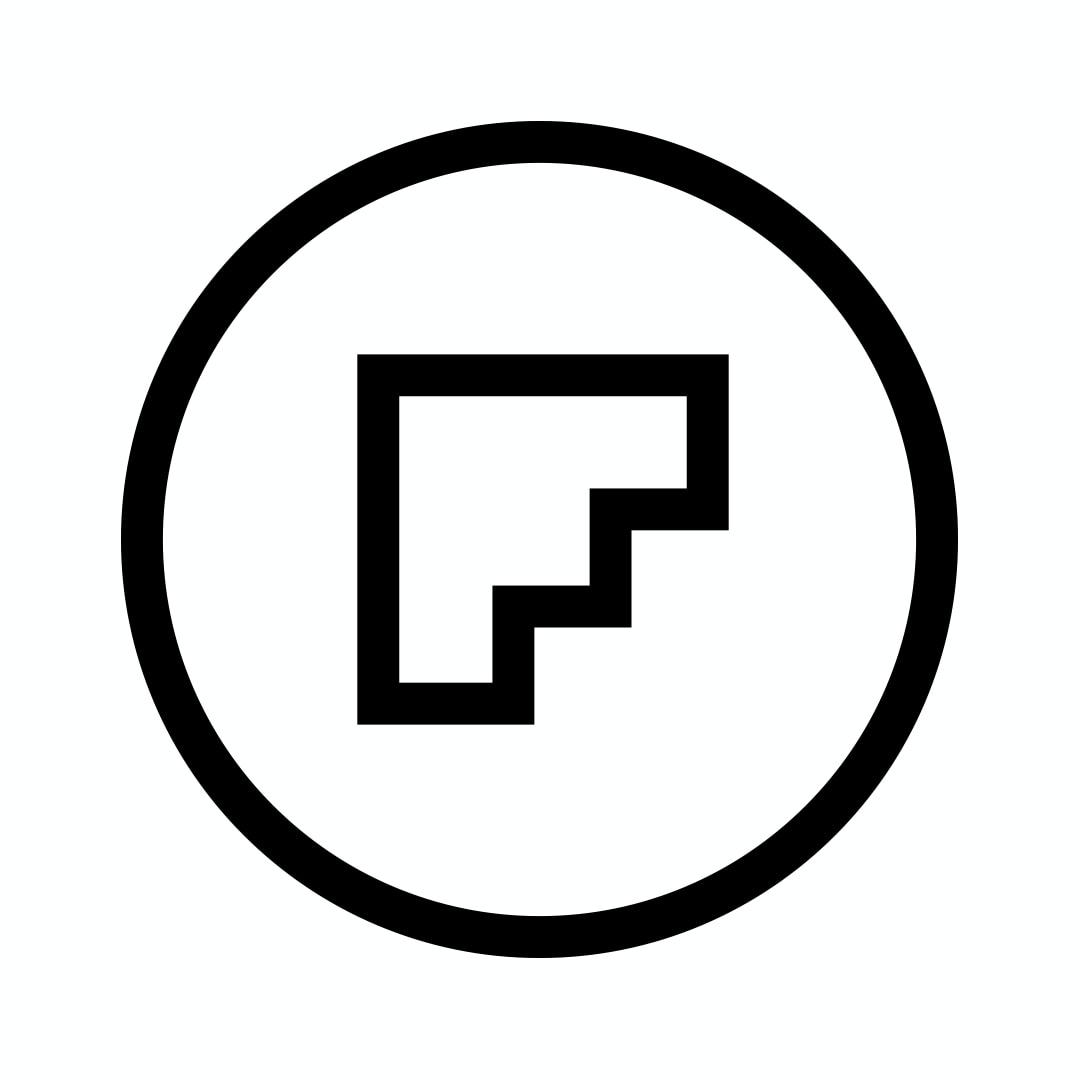 Go to Fernando Paz's profile