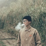 Avatar of user Andrew Leu