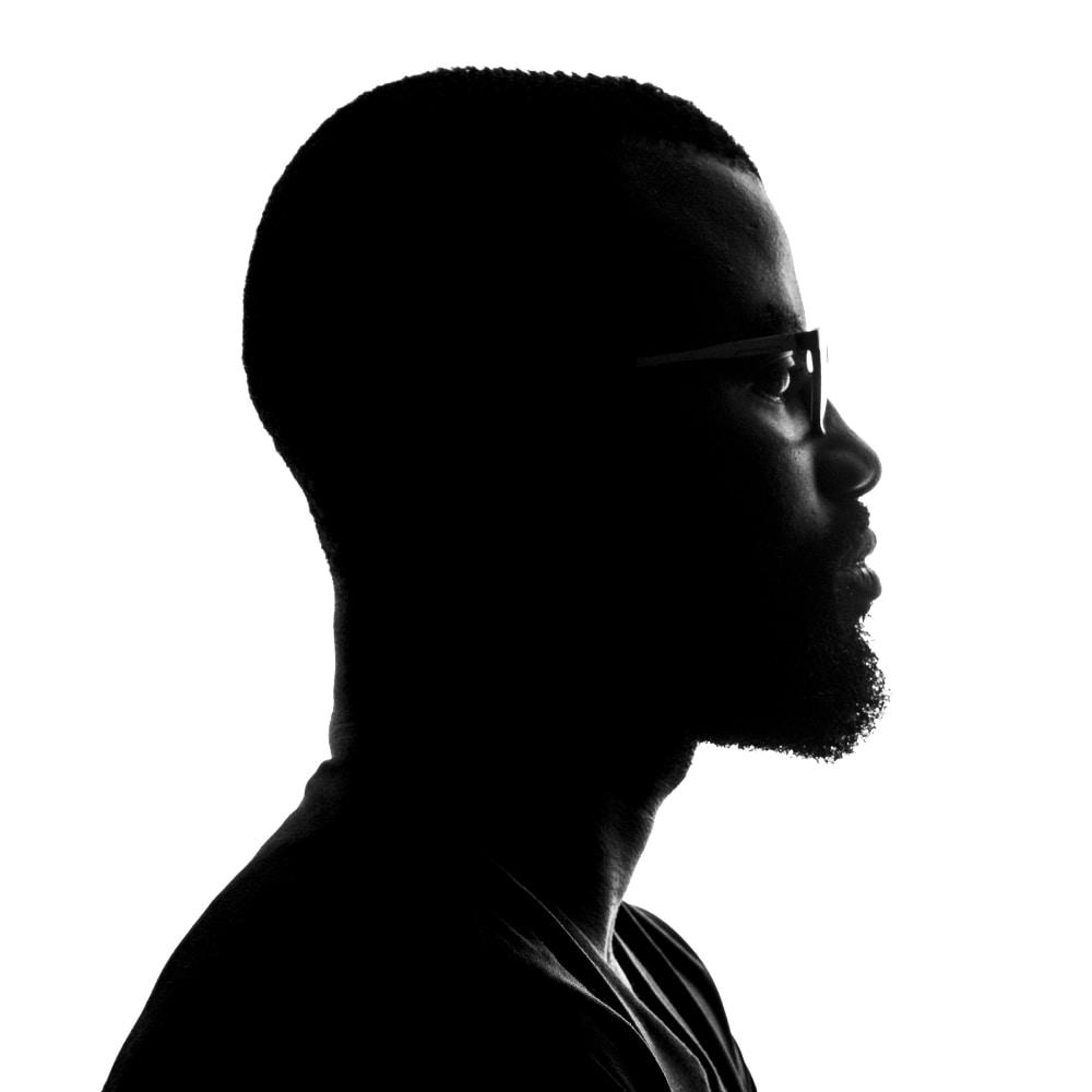 Go to Babatunde Olajide's profile