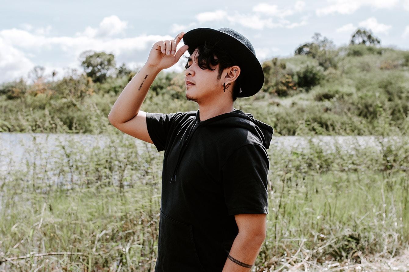 Go to Anthony Tran's profile