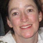 Avatar of user Fiona Hackett