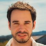 Avatar of user Ricardo Moura