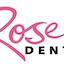 Avatar of user Rose Dental