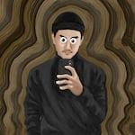 Avatar of user Satria Hutama