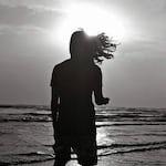 Avatar of user Rohit Guntur