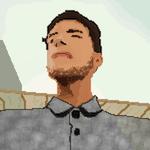 Avatar of user Maurilio Quadros