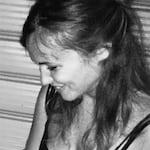 Avatar of user Francesca Noemi Marconi