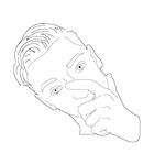 Avatar of user Serhio Demin