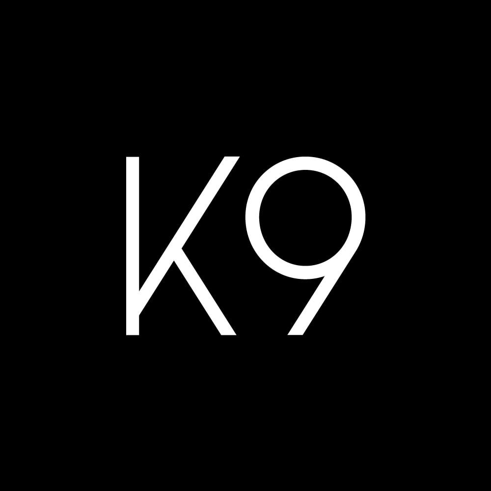 Go to Kous9's profile