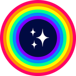Avatar of user SuperRGB