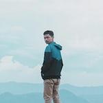 Avatar of user Zep Nurdiman
