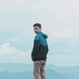 Go to Zep Nurdiman's profile