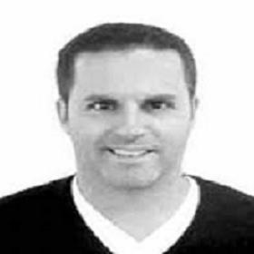 Go to Peter Goldberg's profile