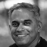 Avatar of user Rahul Vaidya