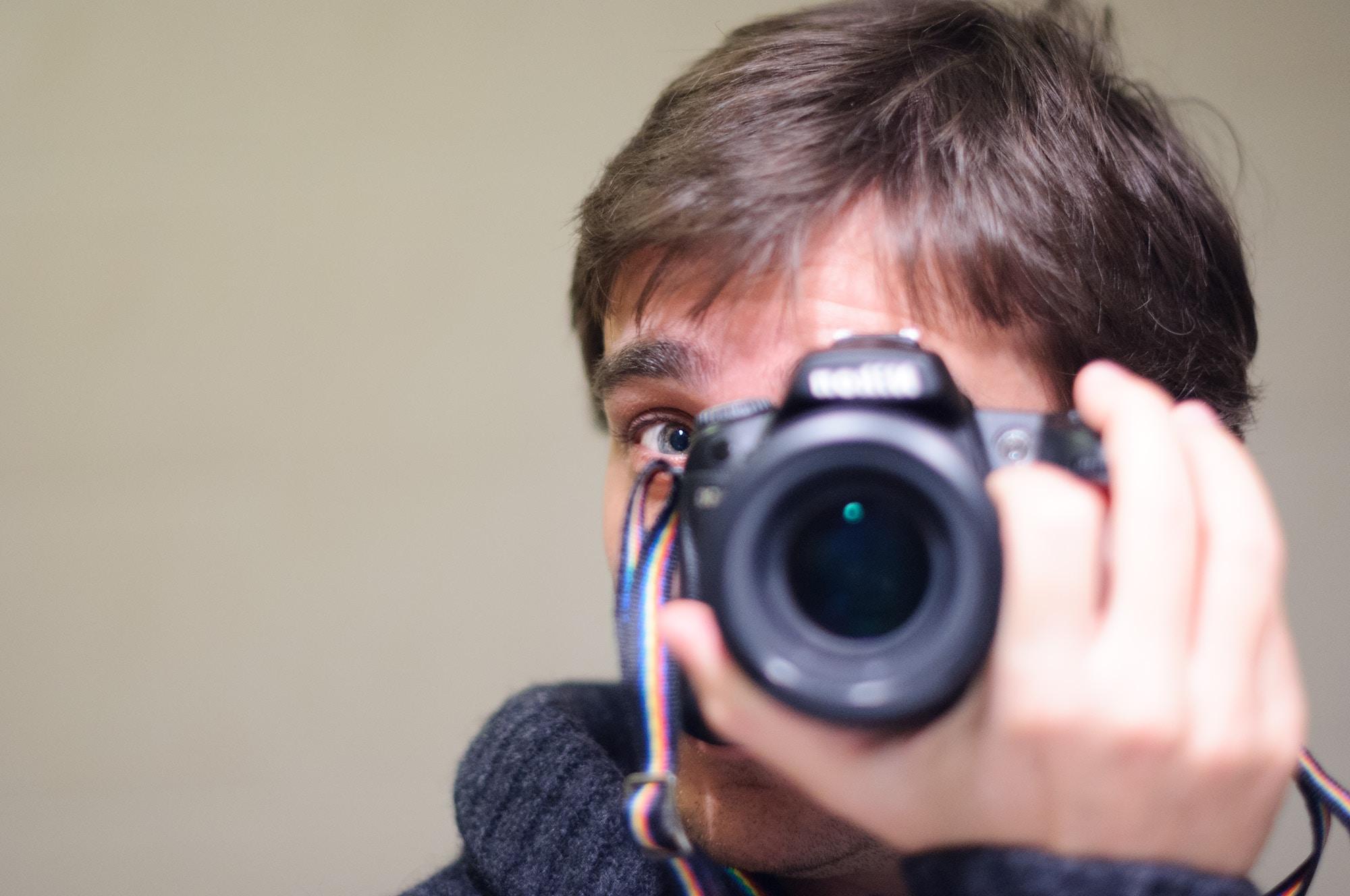 Go to Diego Geraldi's profile