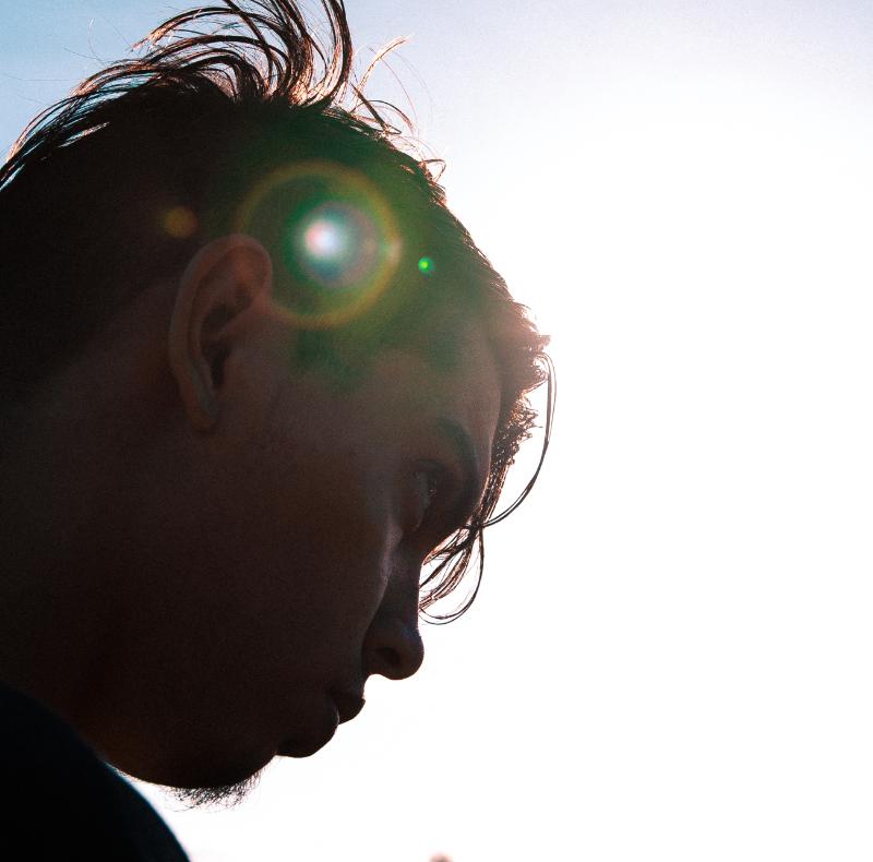 Avatar of user Amaury Gutierrez