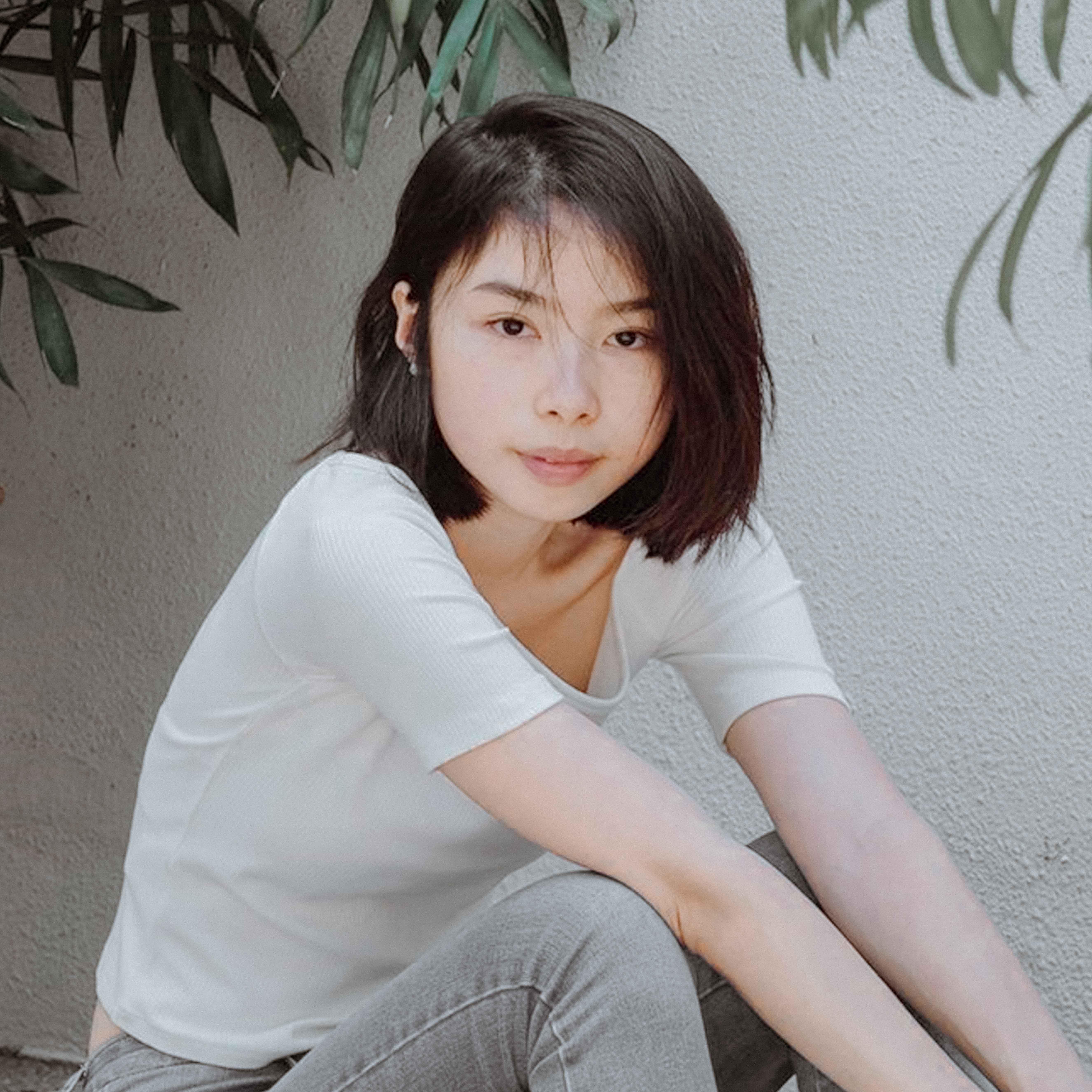 Go to Gabriel Kimikura's profile