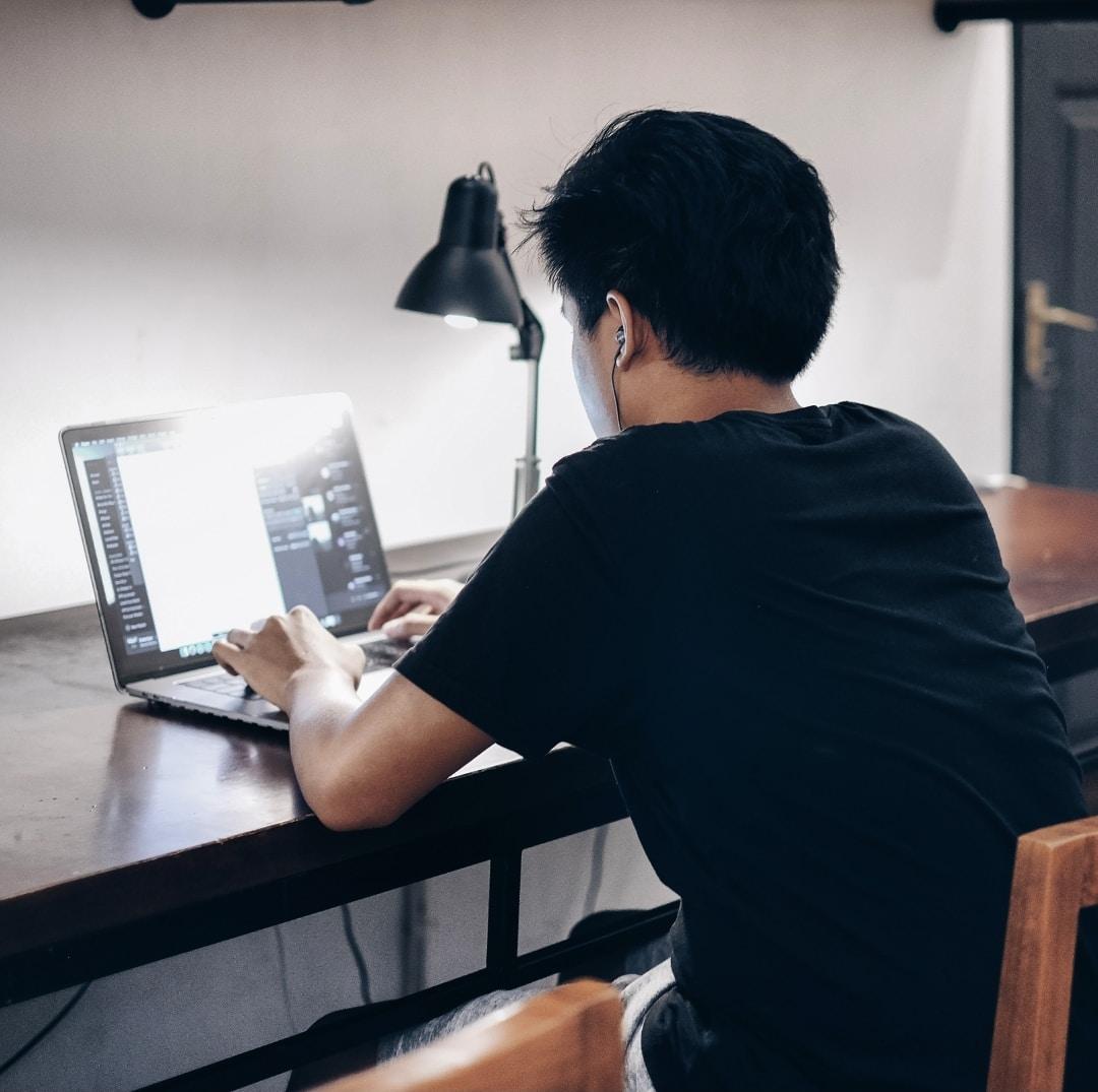 Avatar of user Handy Wicaksono