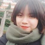 Avatar of user Linh Ha