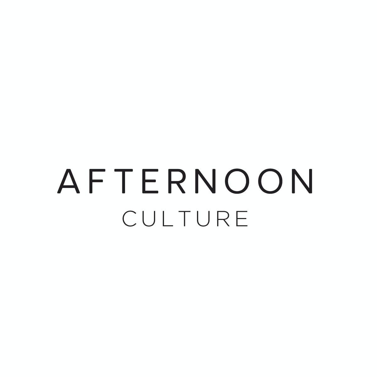 Go to Afternoon Culture's profile
