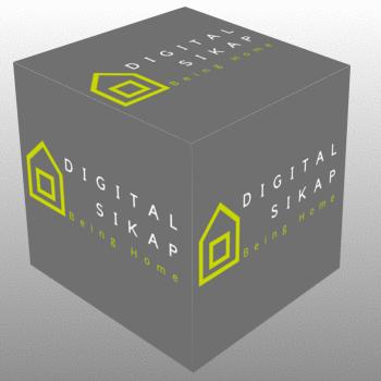 Go to Digital Sikap's profile