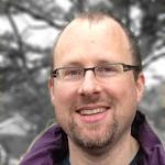 Avatar of user Brian Gershon