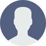 Avatar of user Aamir