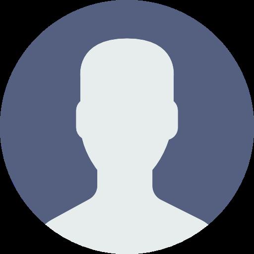 Go to Aamir's profile