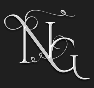 Go to Nda Grant's profile