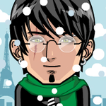 Avatar of user Alex K