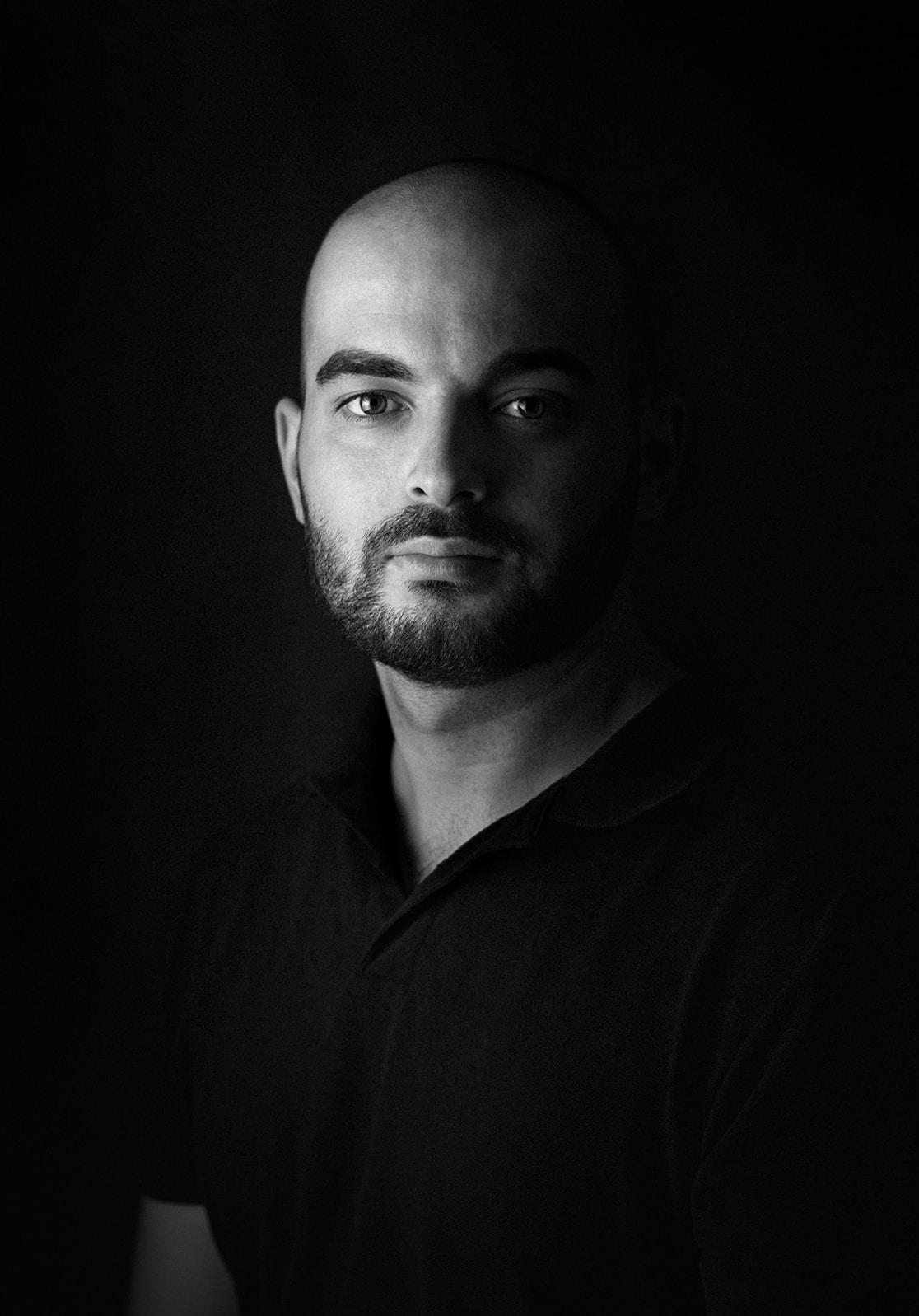 Go to Tomasz Filipek's profile