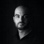 Avatar of user Tomasz Filipek
