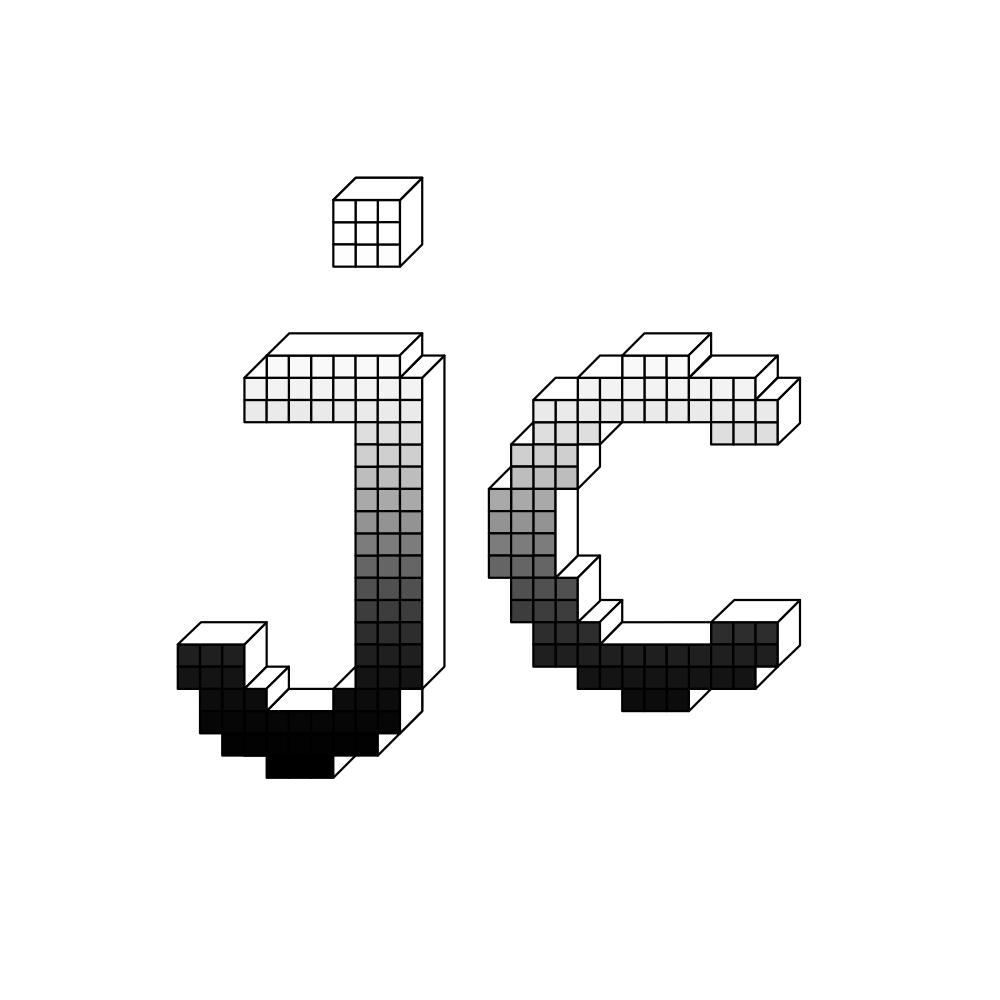 Go to Jack Cross's profile