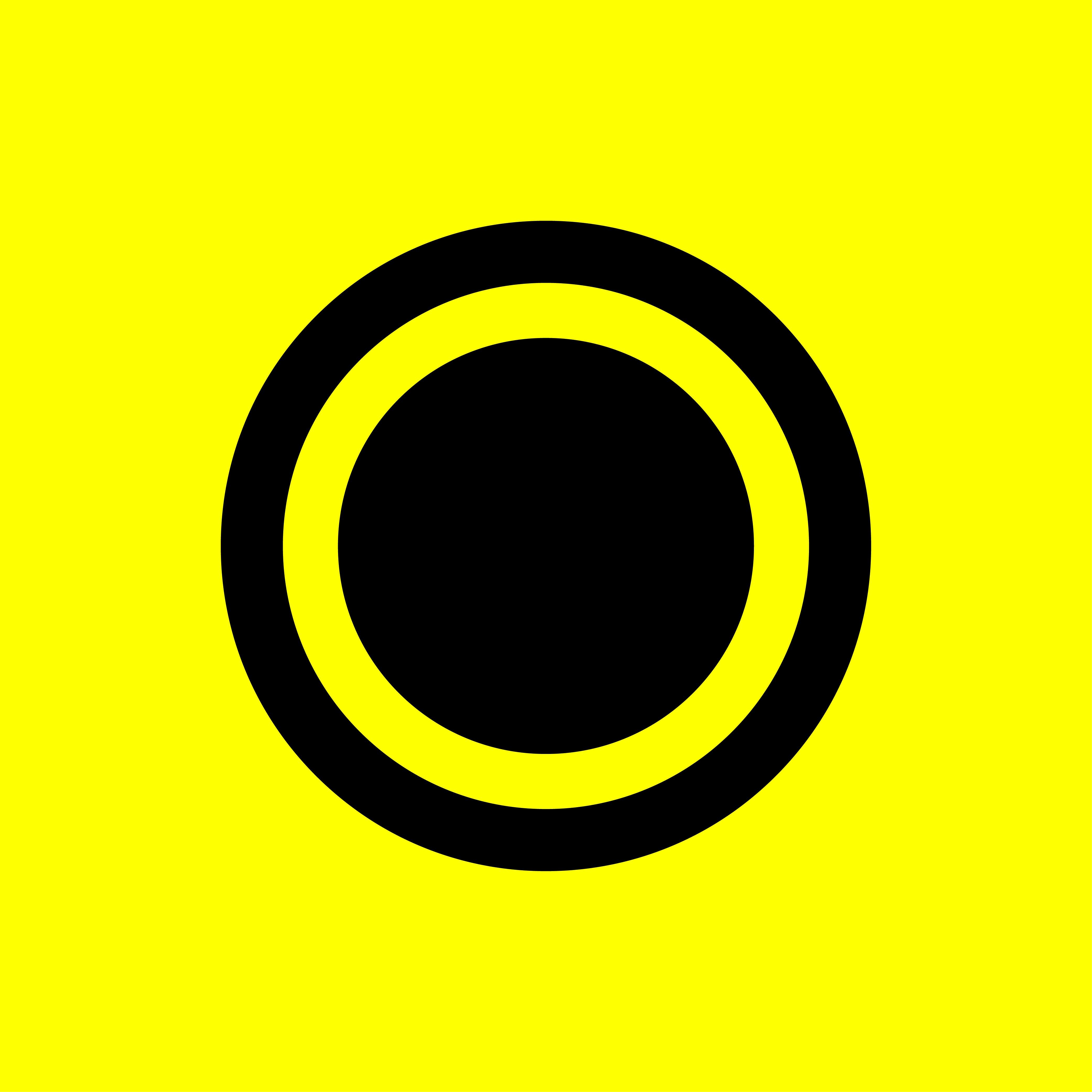 Go to Spotlight's profile