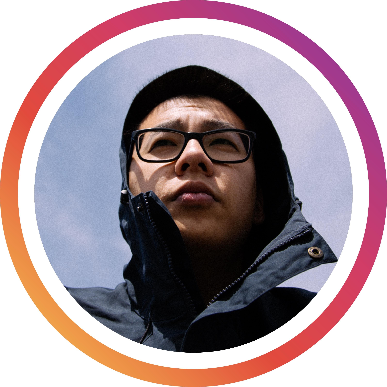 Avatar of user sol