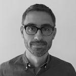 Avatar of user Paulo Cunha